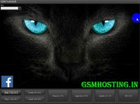 All In One GSM Flasher Tools 2018 Download
